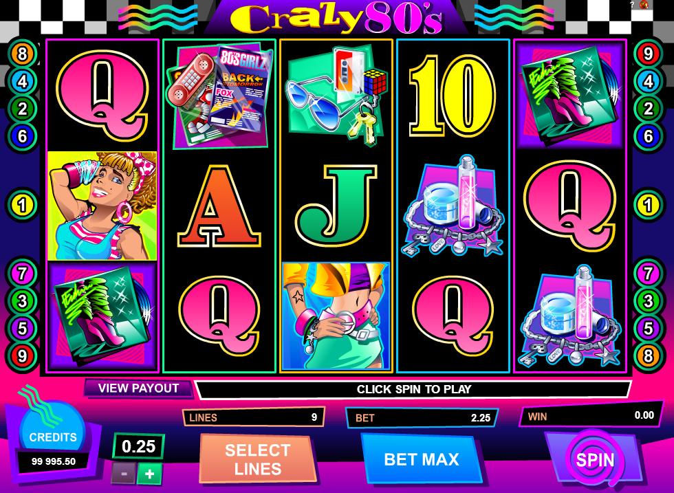 Casino Bonus 436733