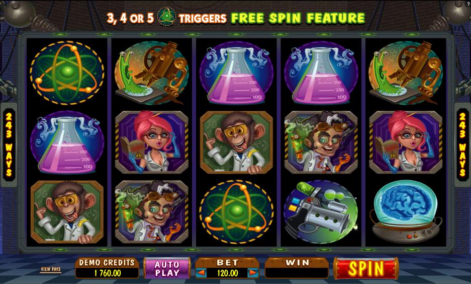 Automaten Spiele SEGA 379207