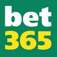 Lotto spielen 364181