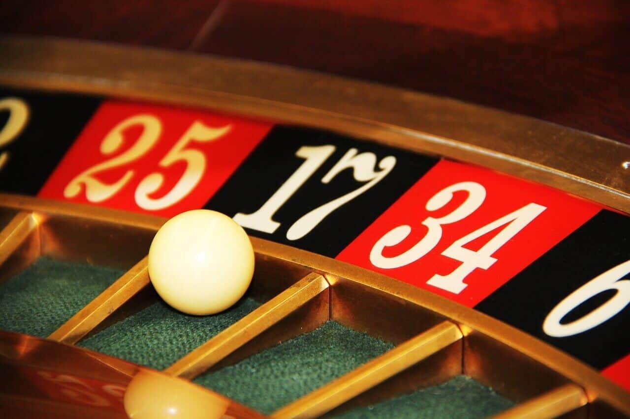 Live Casino 391223