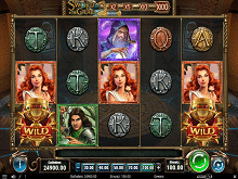 Echtgeld Casino mit 473711