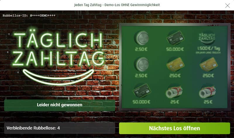 Online Casino 624151