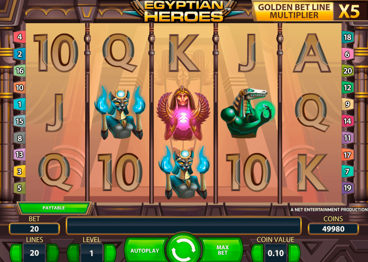 Lord Lucky Casino 373745