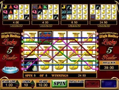 Casino Bonus Geburtstag 901357
