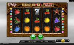 Casino Testbericht 26940