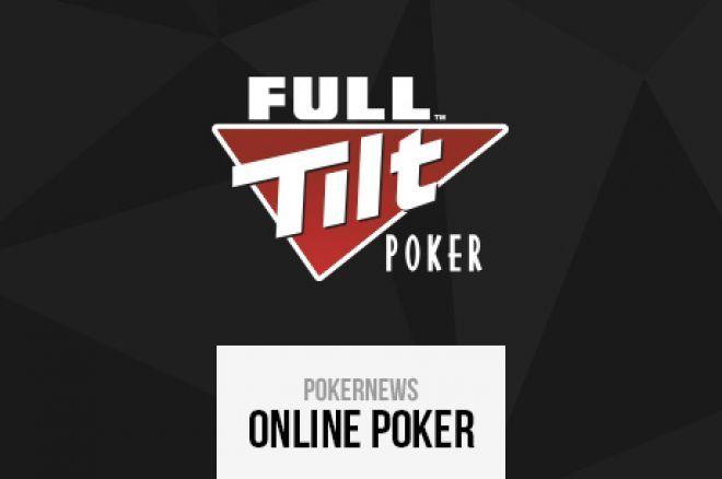 Poker Casino 266232