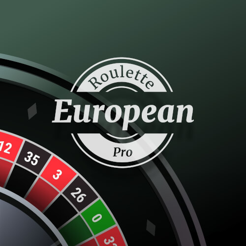 Europäisches Roulette Hier 402609