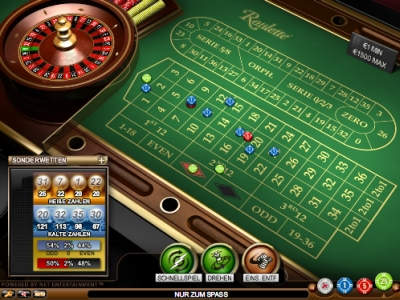 Casino Deutschland 437707