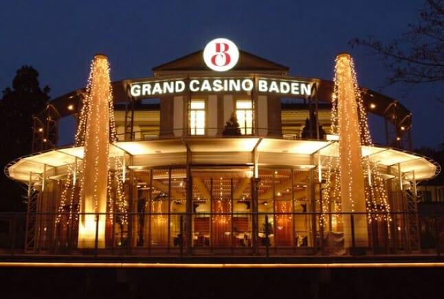 Online Casino Österreich 487329