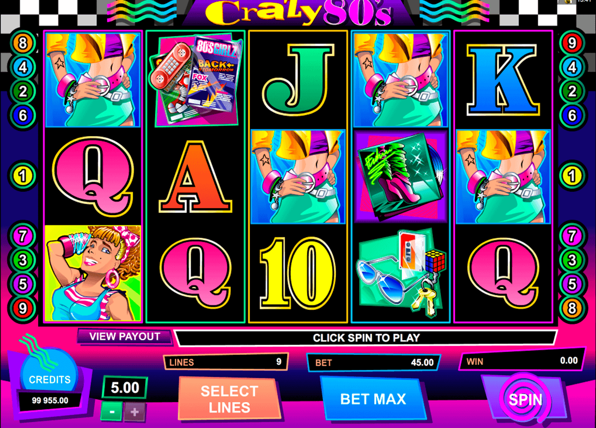 Casino euro Erfahrung 514274