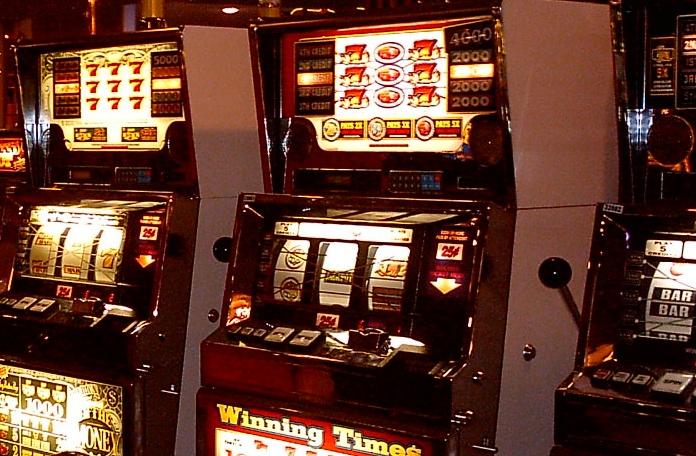 Casino Spiele 934963