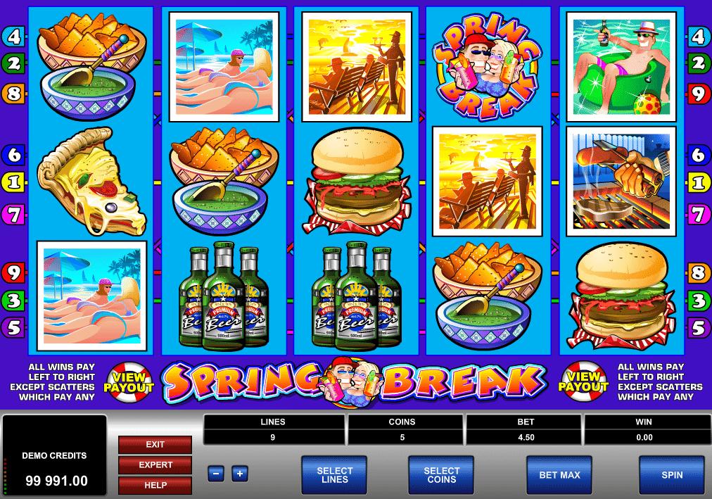 Spielautomaten wirklich spielen 961586