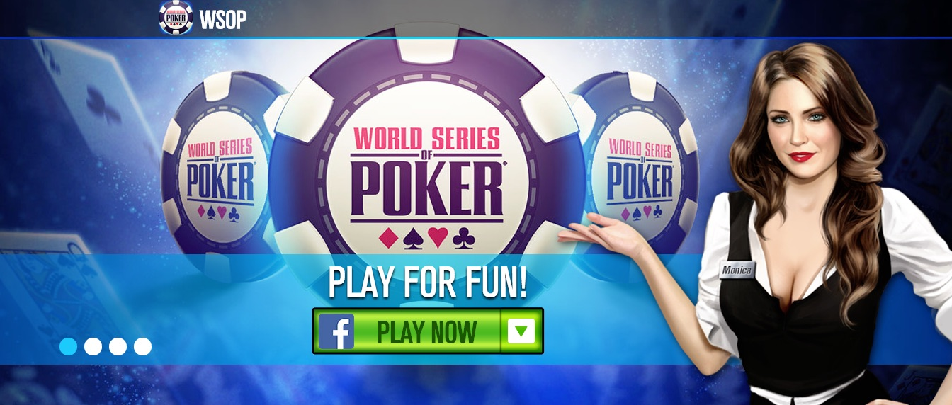 Blackjack Regeln 528264