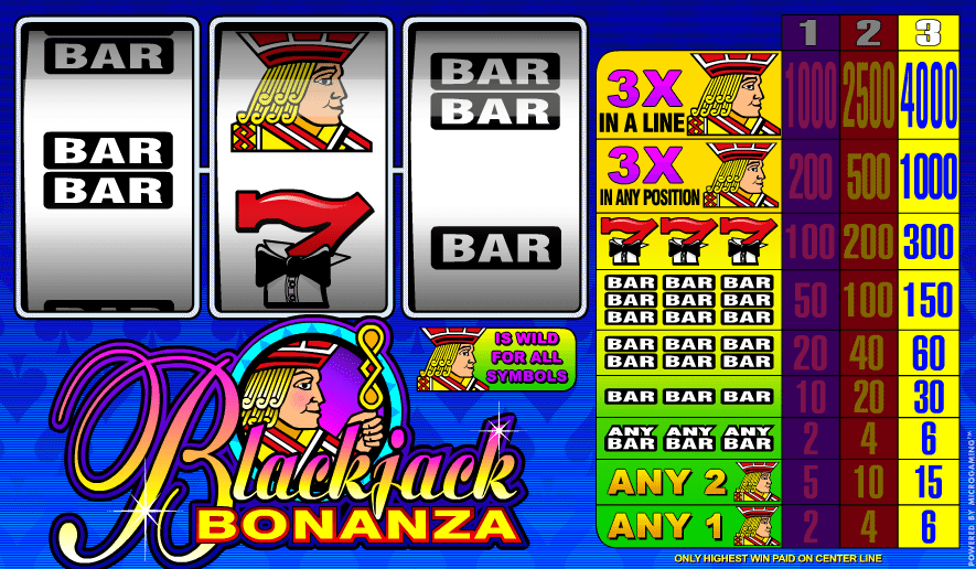 Blackjack Regeln Freispiele 715479