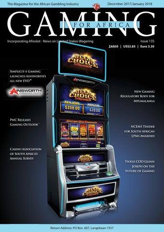 Casino Spiele online 442101