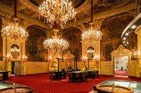 Casino Vip Promotions 763005