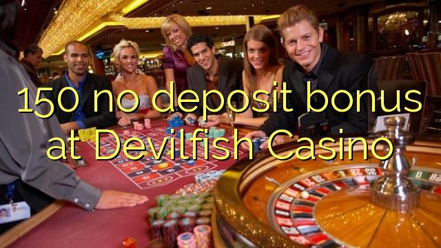 Online Casino Anbieter 868857