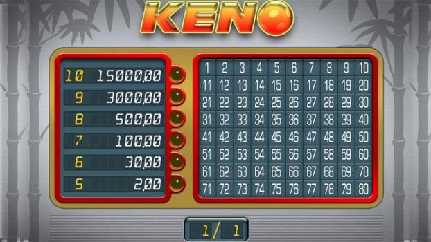 Online Casino 710978