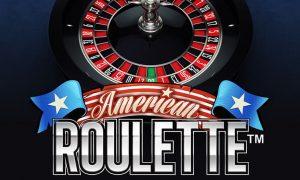Bestes online Casino 896428