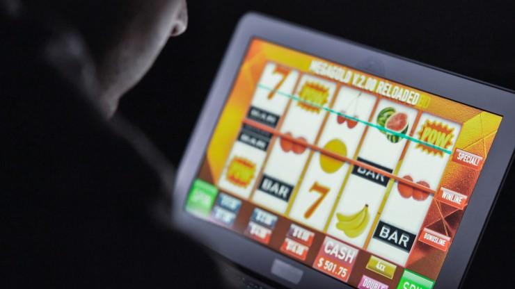 Spielautomaten Algorithmus Statistik 381332