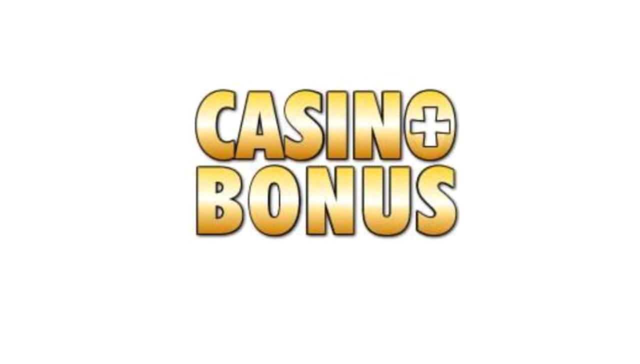 Casino Bonus Geburtstag 713206