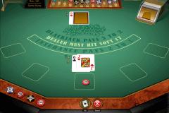 Online Casino Liste 866943