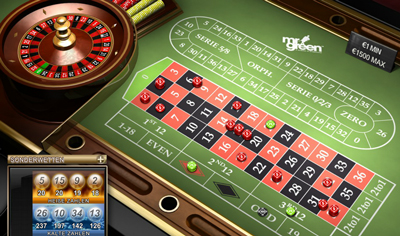 Bestes online Casino 524070