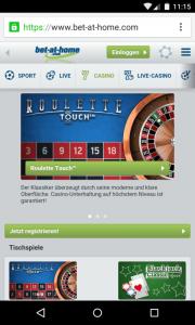 Casino app 132219