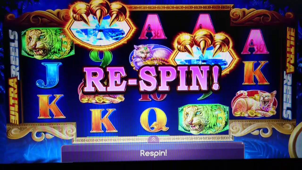 Ts Casino 10 21344