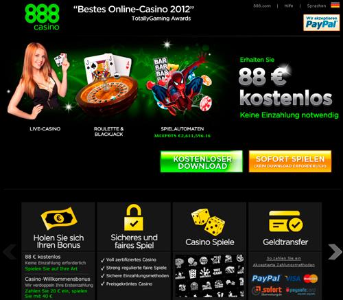 Euro ohne einzahlung 166098