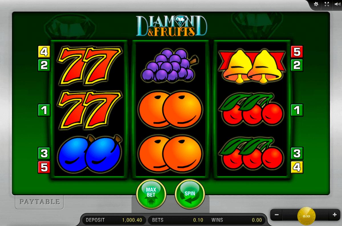 Casino Freispiele 811045