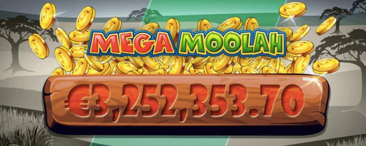 Adres Casino neues 55666