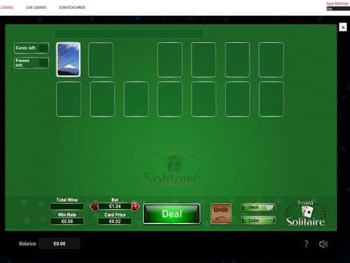 Adres Casino neues 635571