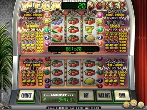 Adres Casino 714876