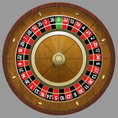 Europäisches Roulette Regeln 536831