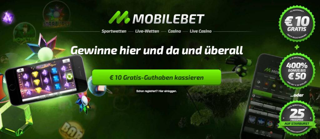 10 euro Gutschein 730454