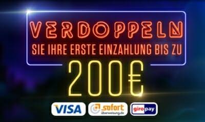 Online Casino Österreich 71107