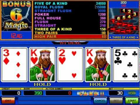Top Casino in 996179