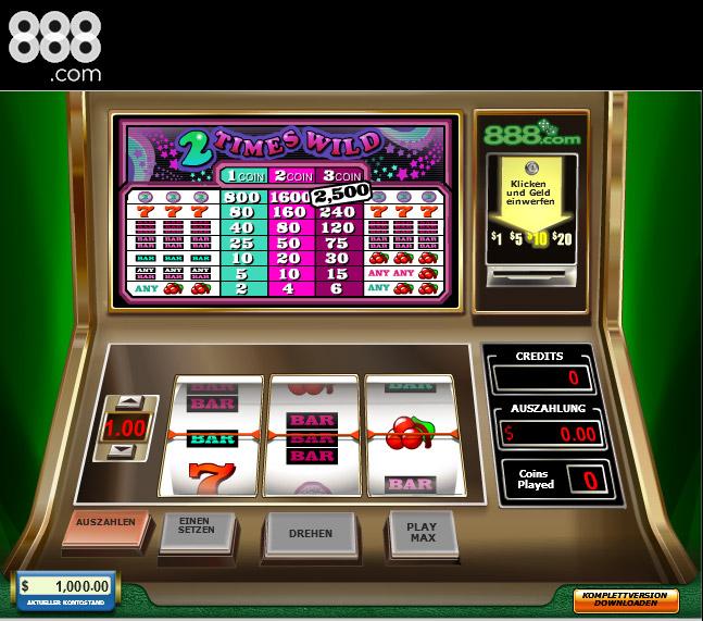 Alle online Casinos 554176