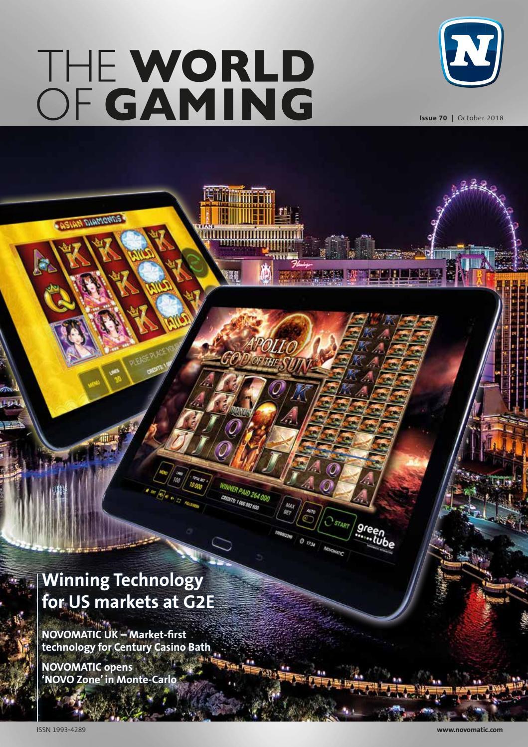 Alle online Casinos 800706