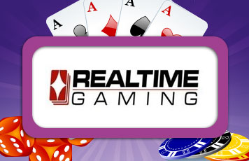 Auf Pokerspiele wetten 990093