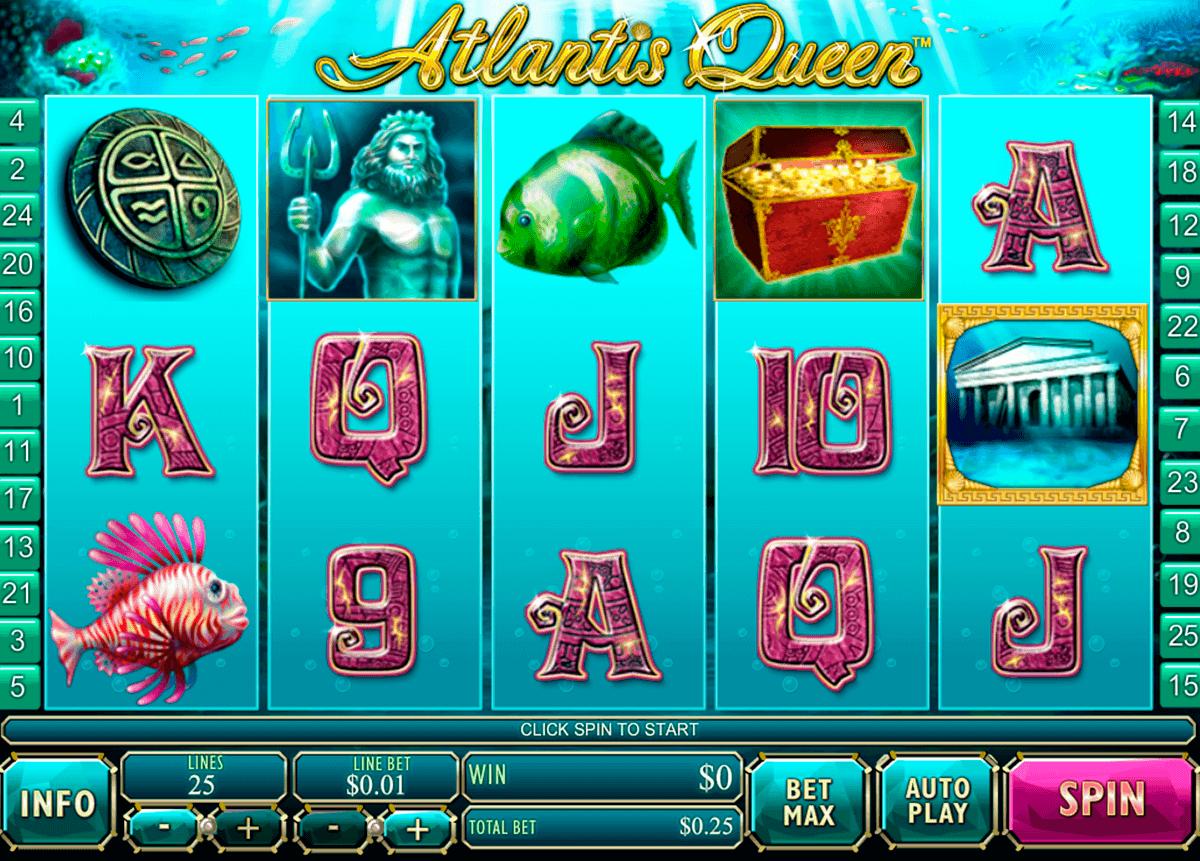 Automaten Spiele Bonus 800825