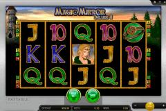 Automaten Spiele Casimba 817370