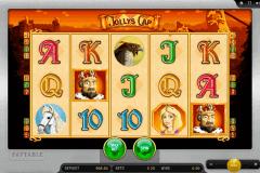Automaten Spiele Casimba 808246