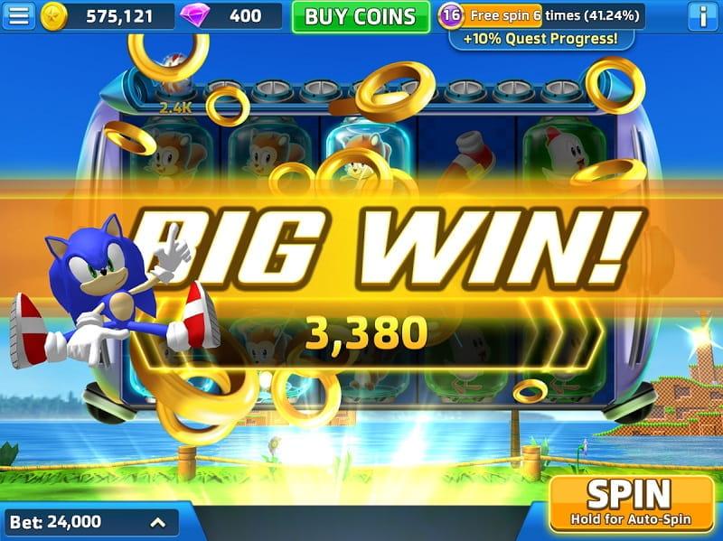 Automaten Spiele SEGA 26855