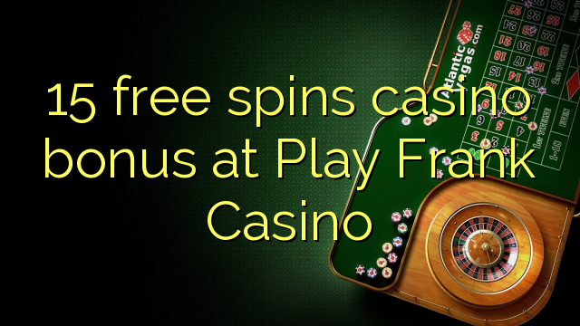 50 free Spins 276156