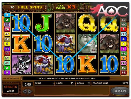 Witze online Casino 299787