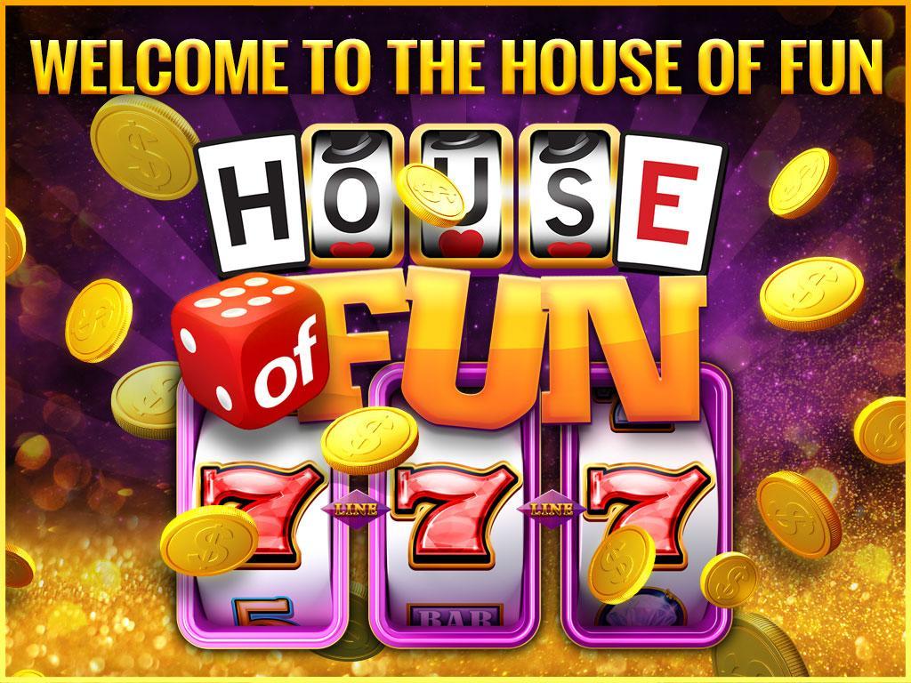 Pokerstars Casino download 767635