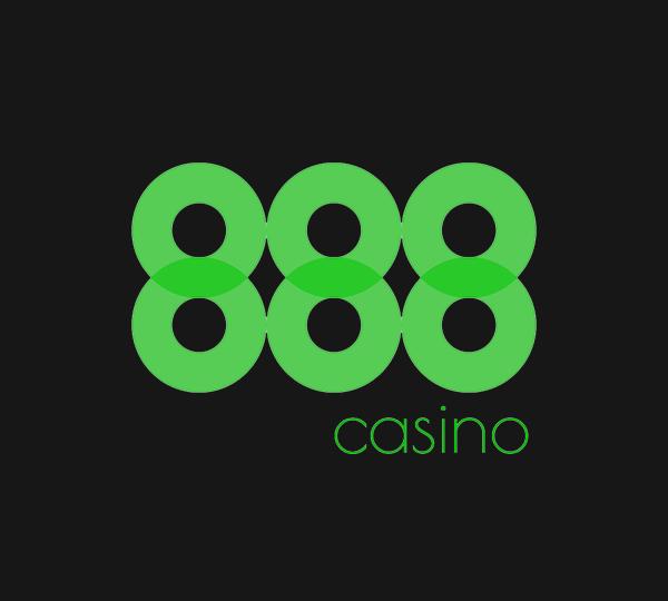 Deutsche online Casinos 342801