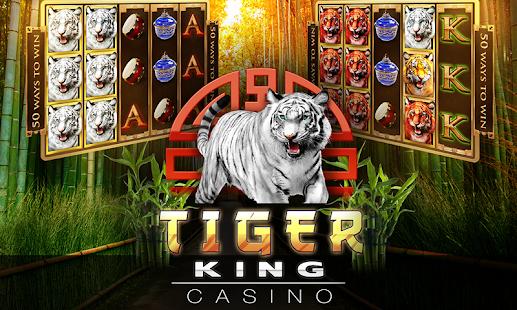 Casino App 334002